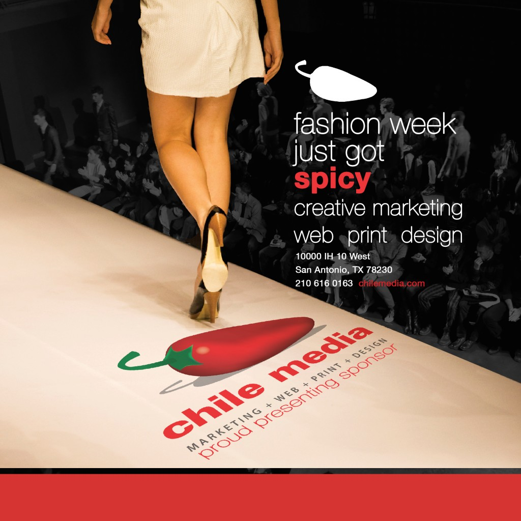 FASHION_WEEK_CHILE_MEDIA